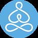 Logo_Myinbalance_hellblau_160x160